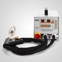 Europe Stock GYS 2600 Vehicle Panel Spot Puller Dent Spotter Multispot Bonnet/Door Repair