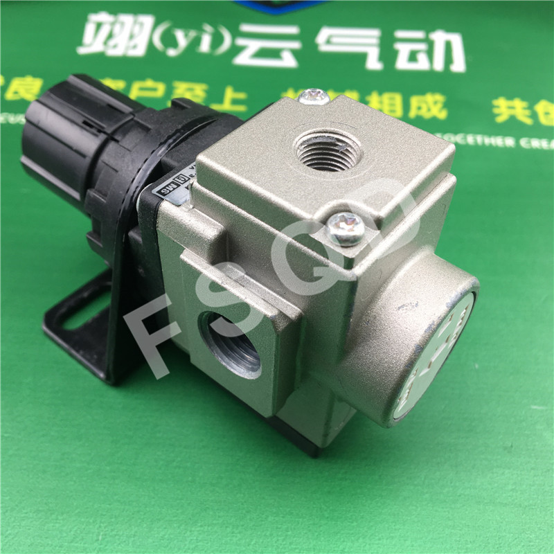 AR20K-02 AR20K-01BG AR20K-02BG SMC Pressure Regulating valve Air source Regulator pneumatic component air tools dc shoes бордшорты released sp