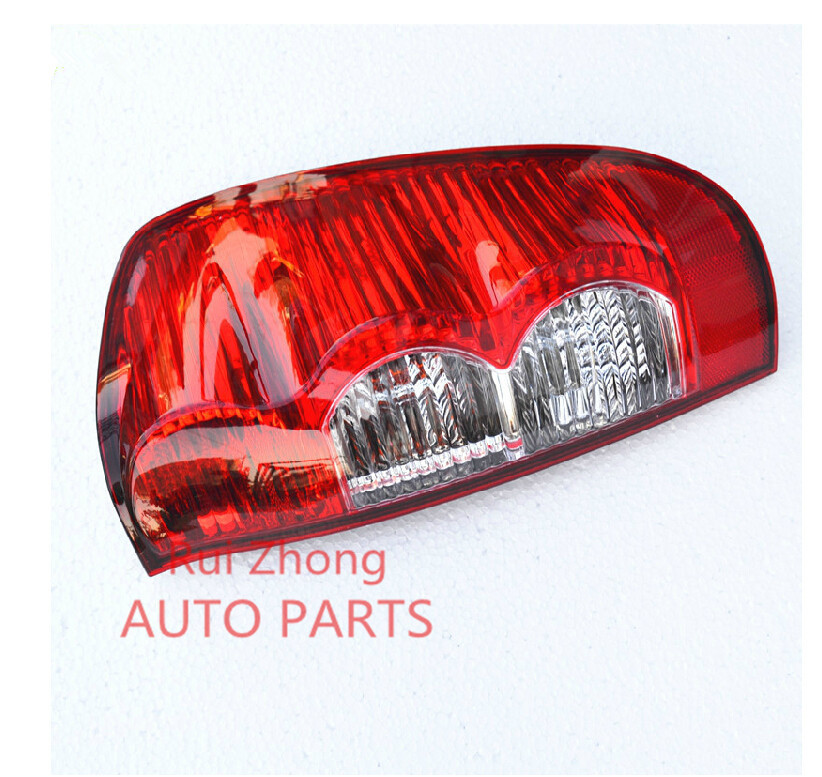 great wall wingle 5 rear taillight lamp brake font b lights b font turn signals font