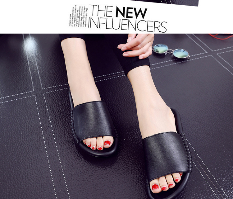 LEATHER-SLIPPER_17