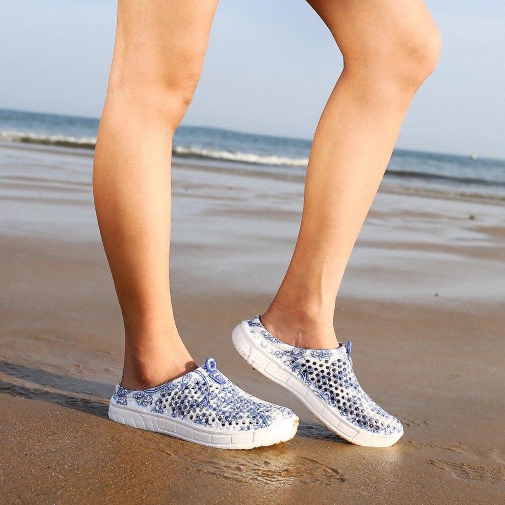 изготовлению обувь пляжная фото течение месяца сойдет