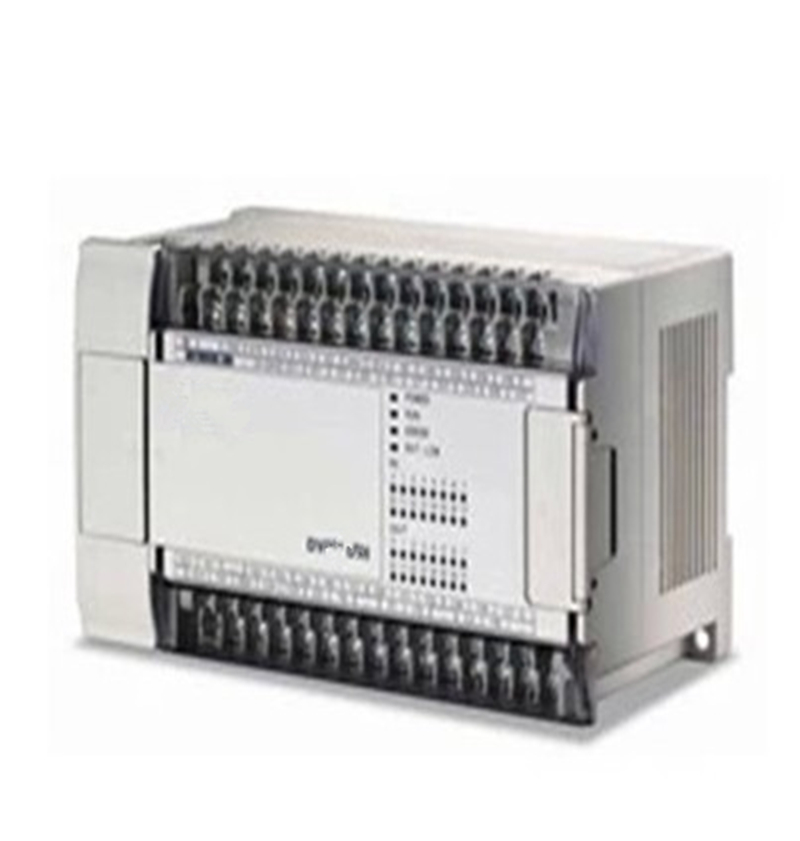 DVP32HP00T EH3 Series PLC Digital Module DI 16 DO 16 Transistor new in box|plc s7|plc socket|shipping container - title=