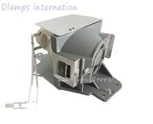 RLC-078 High Quality Replacement Projector Lamp Module For VIEWSONIC PJD7820HD  PJD7822HD With 180 Days Warranty