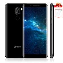 Doopro P5 5 5 18 9 Full Screen font b Android b font 7 0 3G