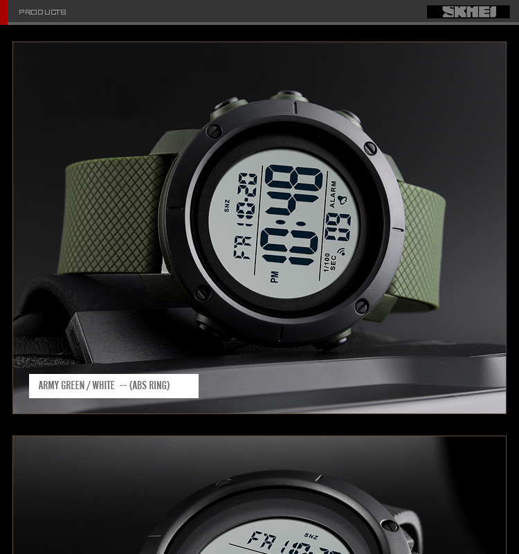 sports watches-13
