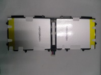 T4500E Replacement Battery Bateria 6800mAh 3 7v For Samsung GALAXY Tab 3 10 1 P5200 P5210
