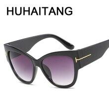 Gafas de sol de Las Mujeres Oculos gafas de Sol Gafas de Sol Gafas de Sol Feminino Feminina Mujer Luneta Gafas de Sol Gafas Lentes