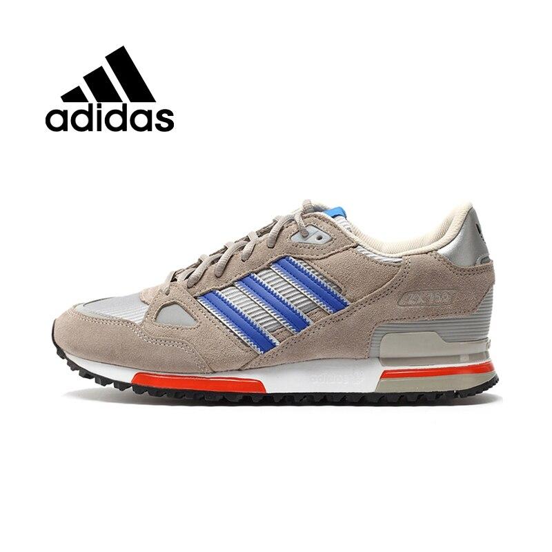 adidas zx 750 avis