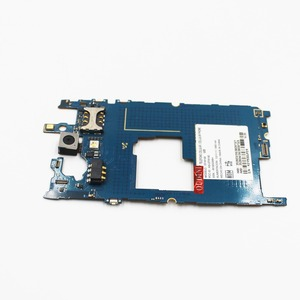 Image 5 - oudini for Samsung galaxy S4 mini i9192 motherboard 8gb replacement mainboard Unlocked Good Worki 100%test  i9192 Dual simcard