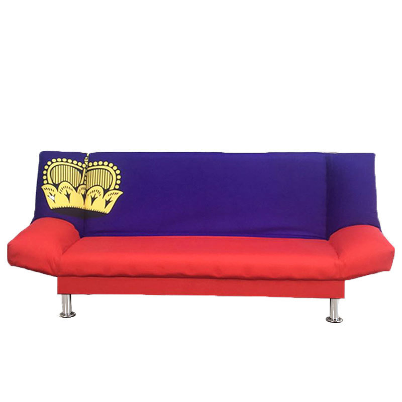 купить Plegable Divano Letto Armut Per La Casa Mobili Kanepe Sectional Koltuk Takimi De Sala Set Living Room Furniture Mueble Sofa Bed по цене 40381 рублей