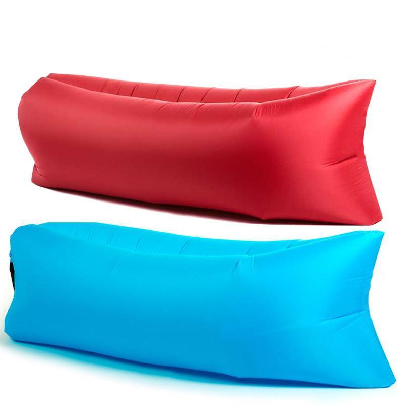 aufblasbare sitzsack-kaufen billigaufblasbare sitzsack partien aus, Wohnzimmer