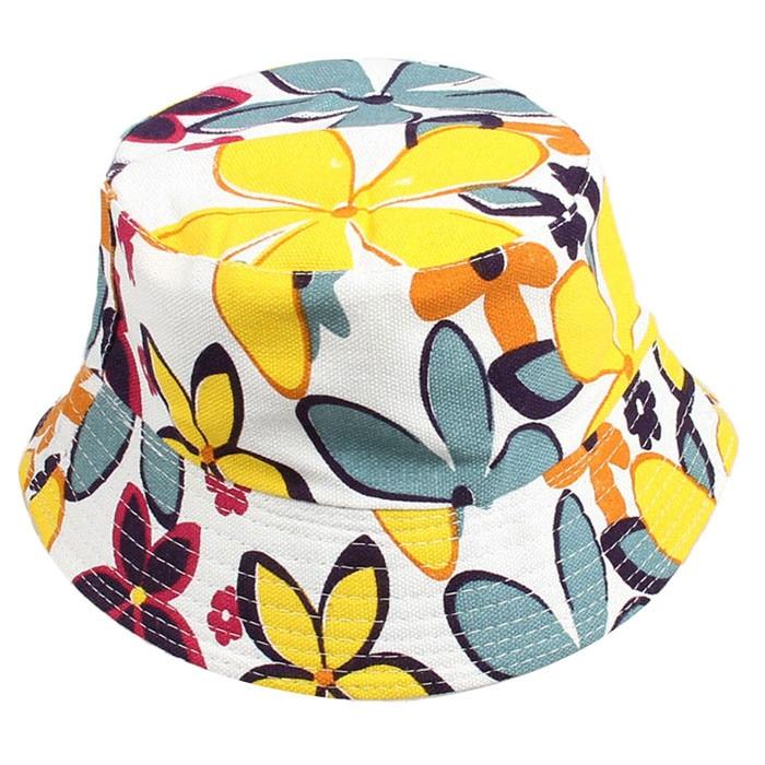 Boys' Baby Clothing Hats & Caps Fashion Hotborn Cap Toddler Baby Girl Boys Hat Infant Sun Cap Beach Bucket Hats For Children