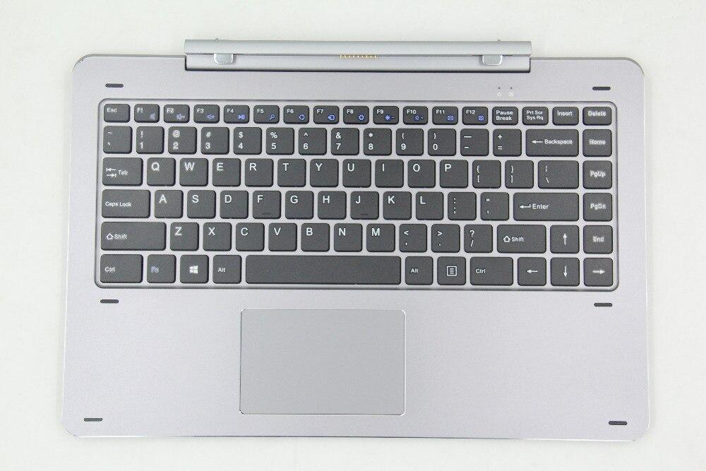 Original Newest Chuwi Hi13 Docking Keyboard Docking Station Keyboard Dock for 13.5 CHUWI Hi13 High Quality original newest docking keyboard tablet docking station keyboard dock for 10 1 chuwi hi10 tablet pc high quality