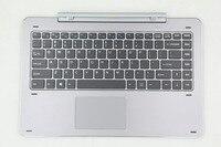 Original Newest Chuwi Hi13 Docking Keyboard Docking Station Keyboard Dock For 13 5 CHUWI Hi13 High