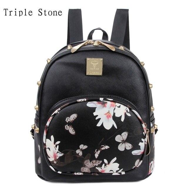 5cb0dc76765 Pretty Bags – Fashion dresses