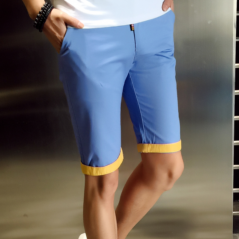 Online Get Cheap Blue Bermuda Shorts -Aliexpress.com | Alibaba Group