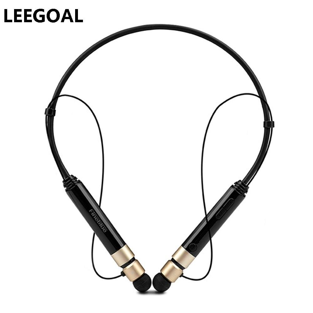 Sport Wireless Bluetooth Headphone Ultralight Driving Handsfree Neckband Headset Stereo bluetooth  headset Headset with Mic