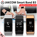 Jakcom B3 Smart Watch New Product Of Smart Watches As Brille Mp3 Sun Glasses Camera Rudy Ciclismo