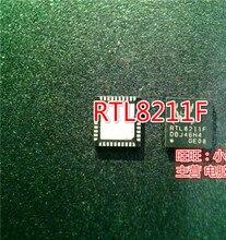 2 ชิ้น 5 ชิ้น RTL8211F RTL8211F CG QFN 40