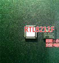 2 pièces 5 pièces RTL8211F RTL8211F CG QFN 40