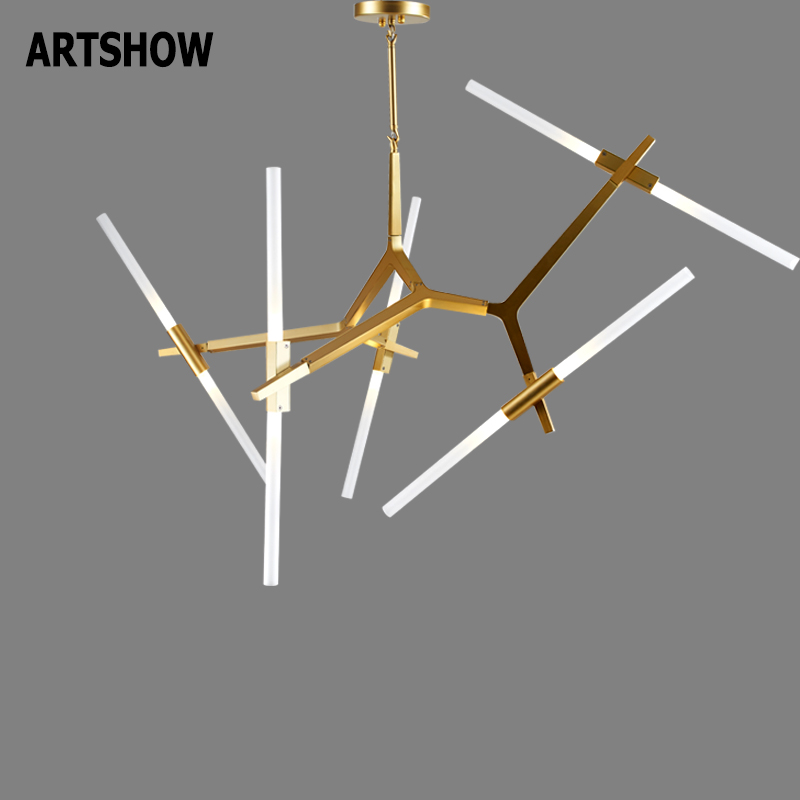 online get cheap tree branch chandelier alibaba group. Black Bedroom Furniture Sets. Home Design Ideas