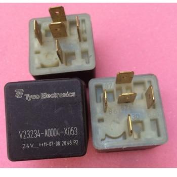 wholesale   10pcs/lot   relay   V23234-A0004-X053