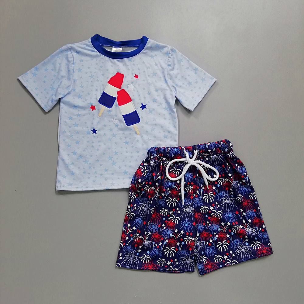 aliexpress  buy baby boy clothing set factory