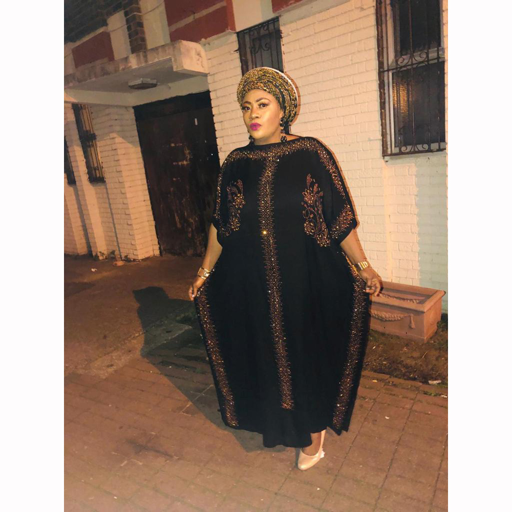 best top 10 black dresses for plus size women ideas and get ...