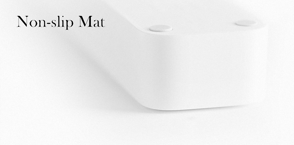 Original Xiaomi Qingmi Smart Home Power Strip 35 Ports 3 USB Fast Charging5 Jacks Extension Socket Plug WiFi Mijia APP Remote (14)