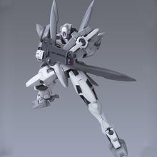 1/144 Mobile Suit GNX-603T GN-X Gundam doom
