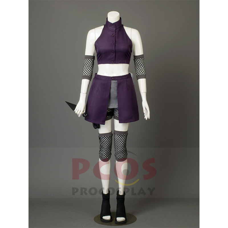 Hot Sale~Naruto Shippuden Yamanaka Ino Cosplay Costume set Mind Body Switch skill Yamanaka KANJI costume play mp004064