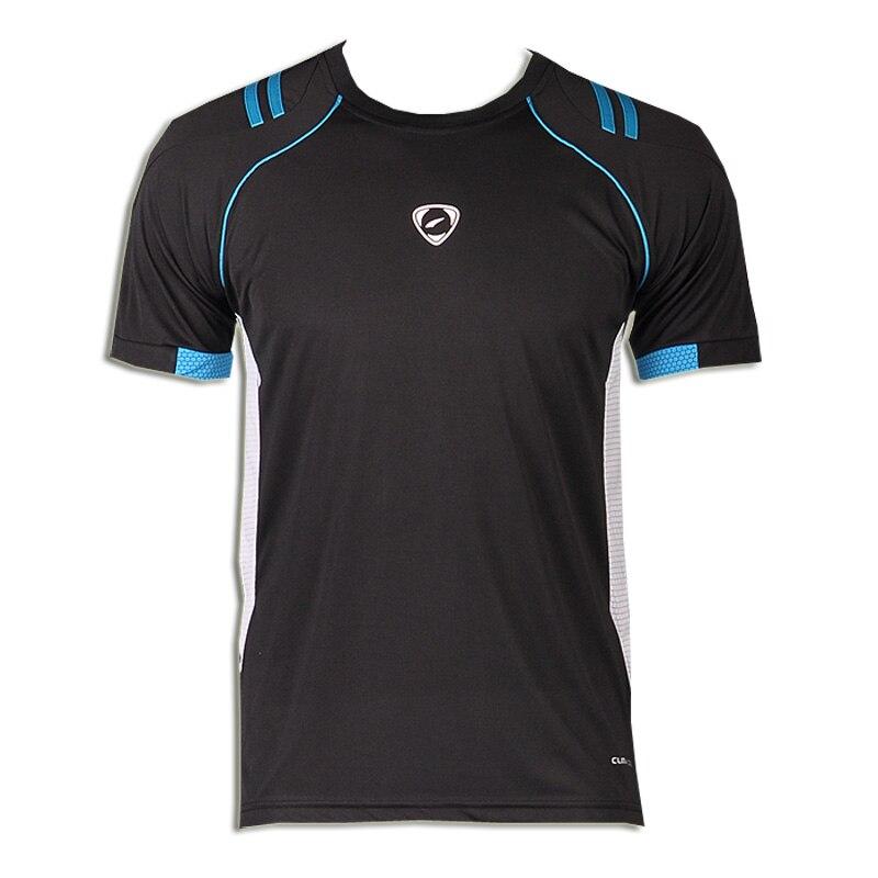New Arrival 2019 men Designer T Shirt Casual Quick Dry Slim Fit Shirts Tops &Tees Size S M L XL LSL2003 (PLEASE CHOOSE USA SIZE)