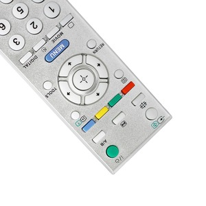 Image 4 - Remote Control for Sony Bravia TV Smart RM ED005 GA005 RM W112 ED014 RM ED006 ED007 GA008 RM ED008 ED005W