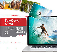 Ship out within 48 hours!!original usb flash stick carte microsd memory card micro sd 32gb cartao de memoria brand 128gb tf card