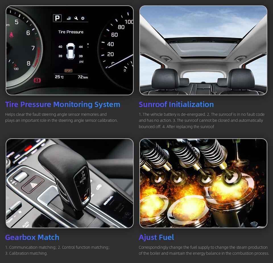 car diagnostic (12)