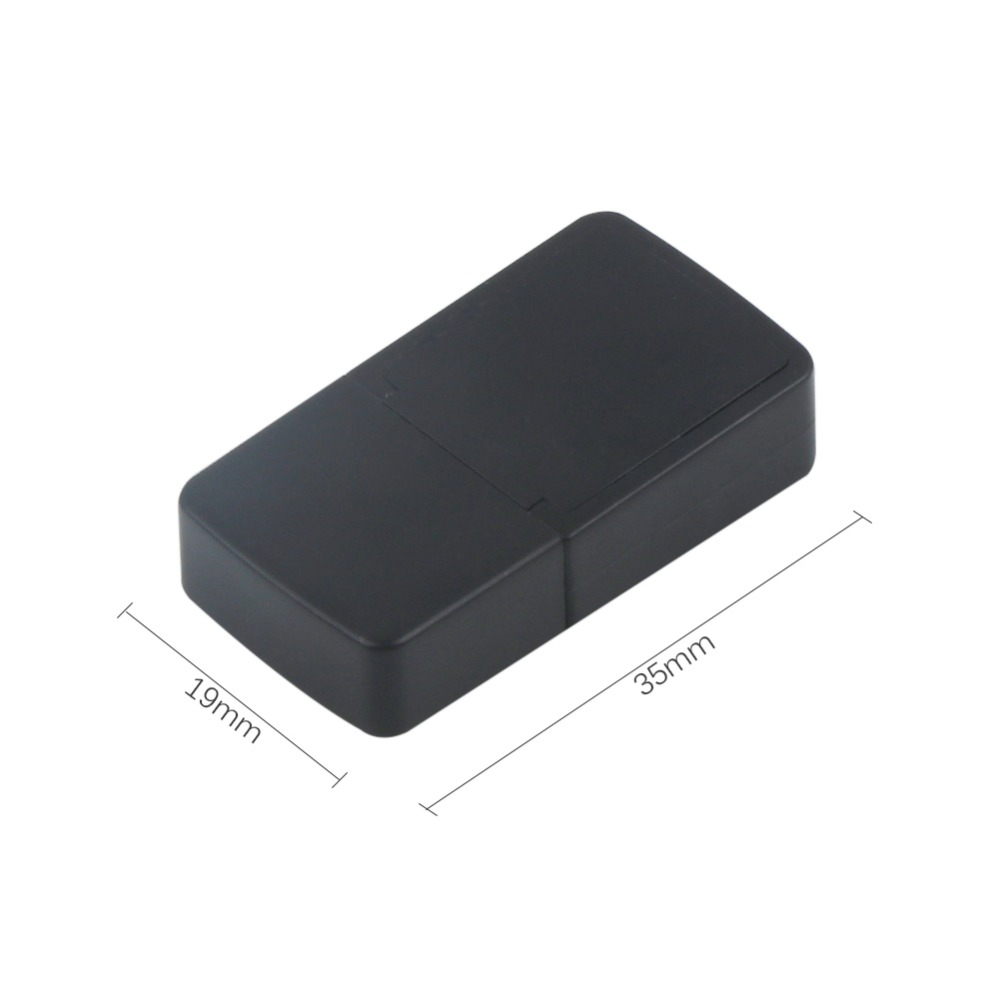 Magnetic USB Charger Charging Dock for JUUL  (5)