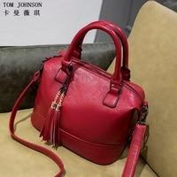 Fashion Women Bag New Trend Cute Shoulder Messenger Bags Girl Handbags Cartoon Characters Small Fresh Lady