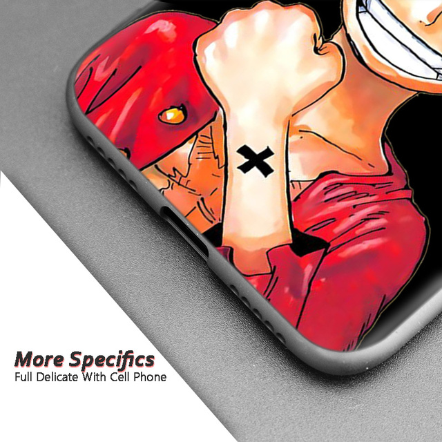 One Piece Cover Case for Huawei Models