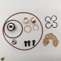 GT2538C Turbo Charger Repair Kits A6020960899 454207 0001 AAA Turbocharger Parts