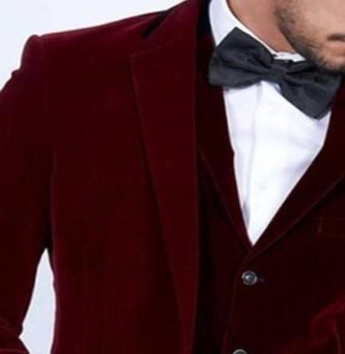 Wine-Red-Velvet-Men-Suits-3Pieces-Jacket-Pant-Vest-Tuxedos-Fashion-Custome-Homme-Terno-Slim-Fit (1)