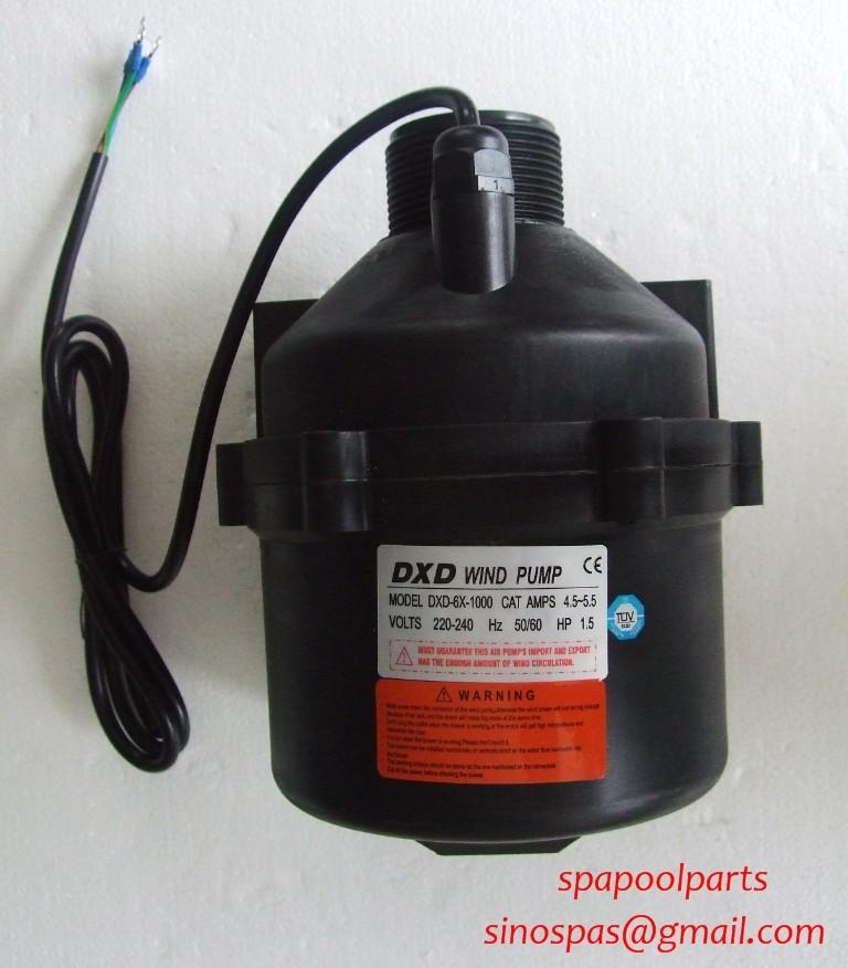 DXD-6X-1000 20161108001