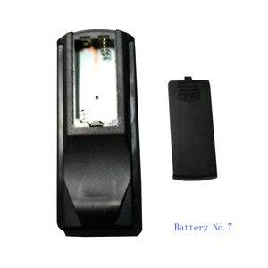 Image 5 - Tenghong decodificadores MP3 Bluetooth 4,2 con grabación, MP3 WAV WMA APE DC5V, batería de 12V, placas decodificadoras de entrada de Audio bidireccional para bricolaje