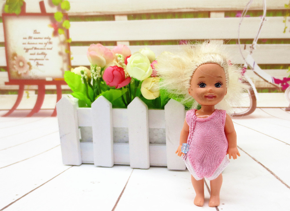 2016 small kelly dolls clothes dress free postage 1496 kiniki kelly tanga mens