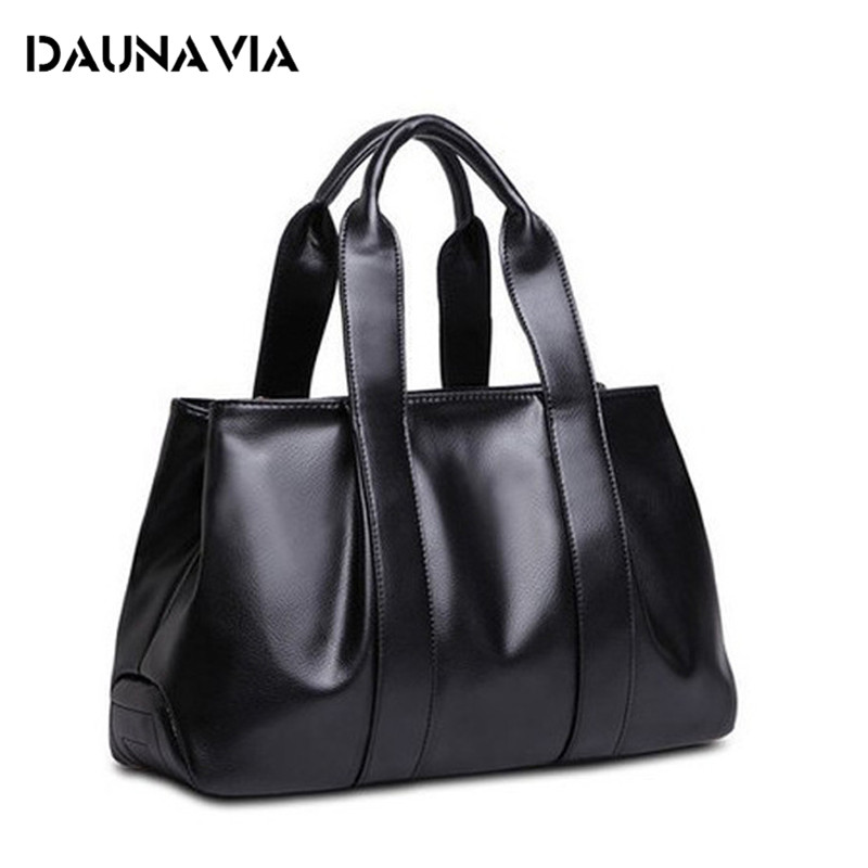 Compare Prices on Modern Tote Bags- Online Shopping/Buy Low Price ...