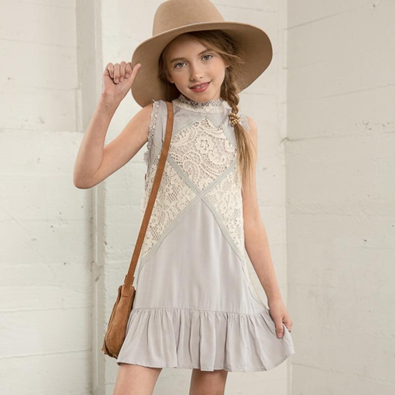 Comprar último Ropa de niña en línea, NewChic ofrece varios Ropa de niña a precios al por mayor, ver más Ropa de niña en techclux.gq
