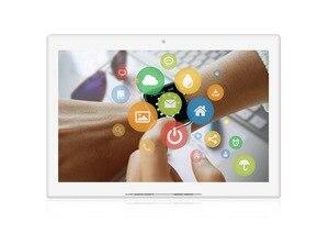 Image 2 - راديو إنترنت واي فاي 7 بوصة (وحدة معالجة مركزية رباعية النواة 1.5Ghz ، 1GB DDR3 ، 8GB nand ، شاشة IPS 1024*600 ، HDMI out ، منفذ تسلسلي ، خط ، 2200mha)