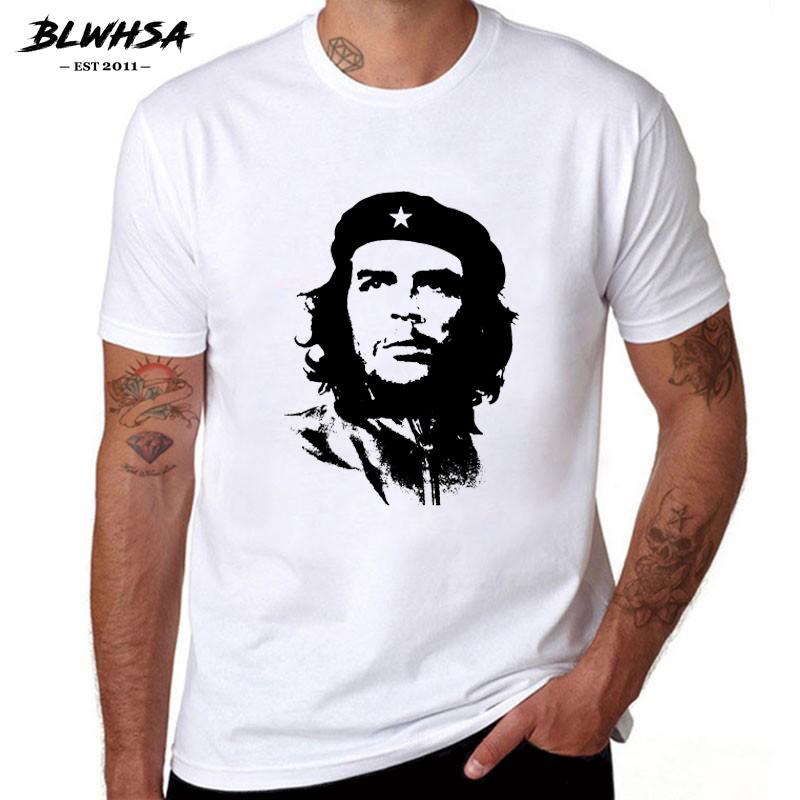 MT001709110 Guevara Weißes Logo