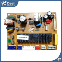 95% new good working for air conditioner control board pc board DB93-01444A KFRD-70LW/LSA good work