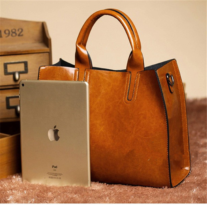 Енские сумки бренд