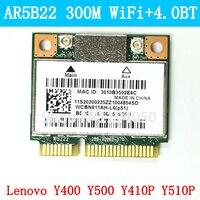 https://ae01.alicdn.com/kf/HTB1mR9nRpXXXXcVXXXXq6xXFXXXO/น-กฆ-าN1202-SAR9462-AR5B22-WiFiบ-ตร802-11-ah-ไม-a-ค-ณ300-M-Bps-Bluetooth4.jpg